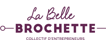 la belle brochette