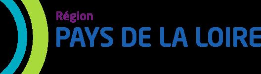 logo Région Pays de la Loire - Partenaire
